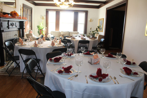 Intimate Wedding Diner Gufler Mansion.HEIC.jpg