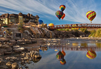 Pagosa Springs Balloons.jpg
