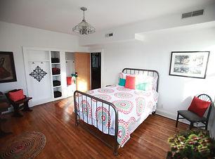 Bed And Breakfast Emporia Kansas Spanish