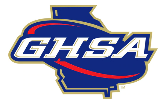 GHSA.png