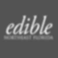 edible ne fl logo.png