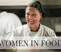 Women in food logo.jpg