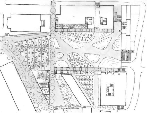 תכנית-קומת-קרקע.jpg