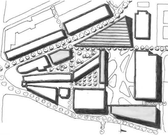 תכנית-גגות.jpg