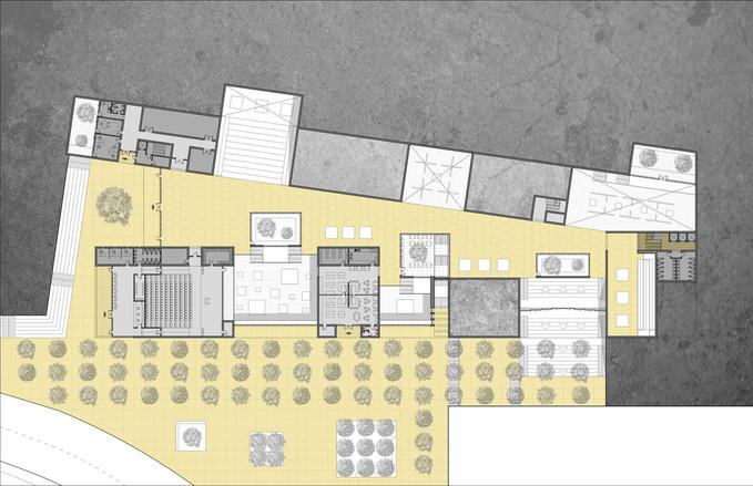 תכנית-קומת-מוזיאון.jpg