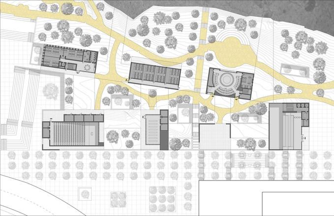תכנית-קומה-0.jpg