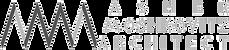 לוגו-2.png