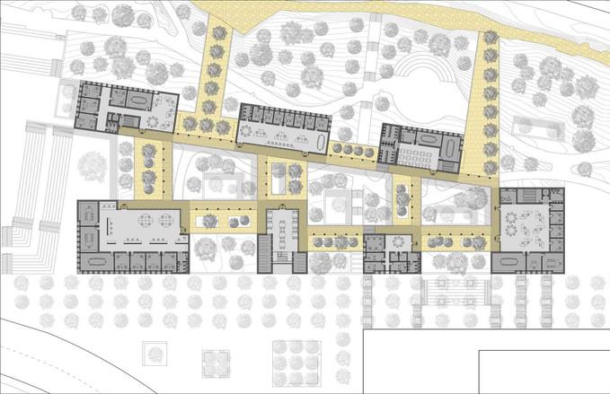 תכנית-קומה-1.jpg