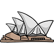 sydney-opera-house.png