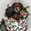 Thumbnail: Christmas Rémy Martin XO Basket