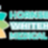 HWHMC_logo.png
