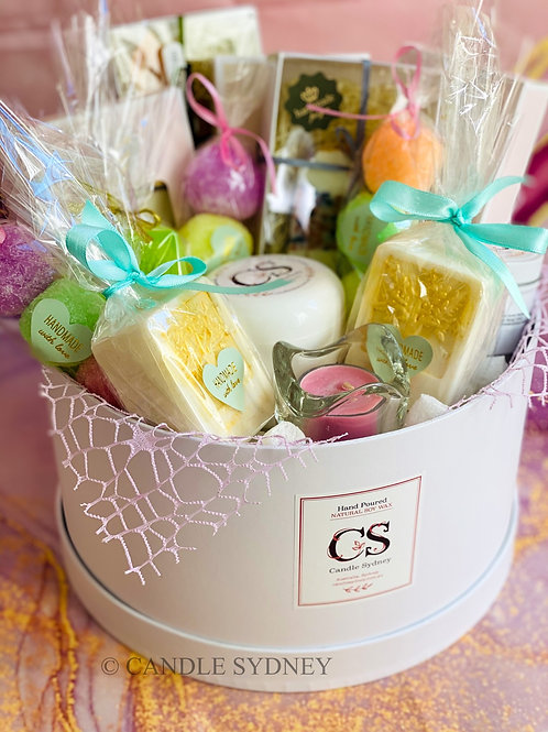 Gift Box for Special Occasions