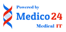 Logo - powered by.png