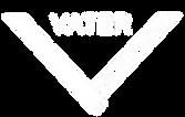 vater+logo.png