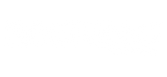 RockBag_Logo_whiteKLT2bsI8y20CH.png