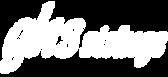 GHS_Strings_Logo_whitec3mGrUjqqWQy4.png