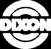 Dixon_BR.png