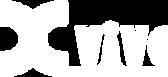 XVive_Logo_whiteZer1Ybm7L5JIe.png