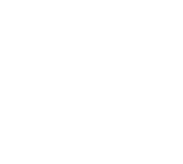 logo-ldsystems.41a43c7f.png