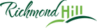 TRH logo.png