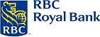 rbc-royal-bank-logo-1.png
