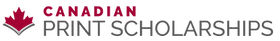 CPISTF Logo EN Transparent.png