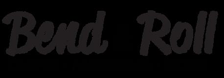 Logo Horiz Preta.png
