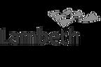 lambeth_logo.png
