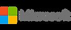 MSFT_logo_rgb_C-Gray-1024x376.png