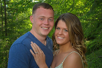 Logan Ohio Weddings, logan ohio photographer photography of weddings in ohio