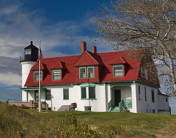 Lighthouse Photography,Lighthouse Prints,Logan Ohio Photographer