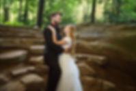Logan Ohio Wedding Photographer, Hocking Hills Weddings,