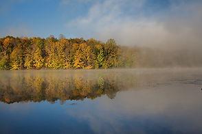 Lake Logan, Hocking Hills Wedding Photographer, Family Photos in Logan Ohio, Logan Ohio Senior Photography