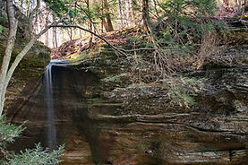 Canywell Cliffs, Cantwell Cliffs Photography, Scenic Photography, Logan Ohio, Hocking Hills.com,