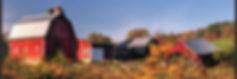 Barn Prints,Barn Photography, Hocking Hills Photography