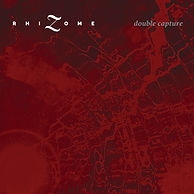 Cover Album - Rhizome.jpg