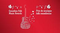 music folk.jpg