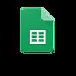 kisspng-google-docs-online-spreadsheet-g