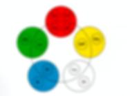 Bildschirmfoto 2020-04-16 um 19.19.37.pn