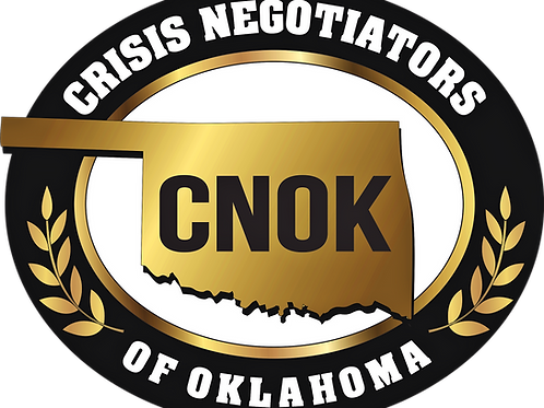 2021 Annual CNOK Conference