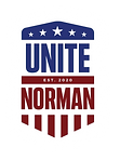 Unite Norman - transparent background.pn