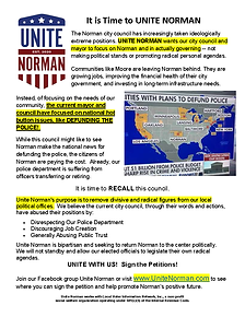Petition Flyer 1.png
