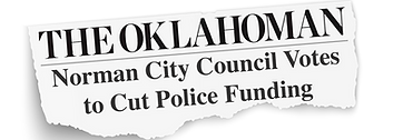 Oklahomans Headline.png