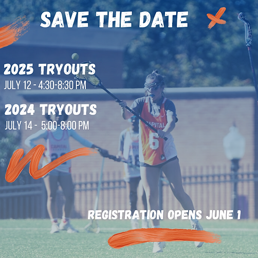 CLC Tryout Save the Date 2021.png