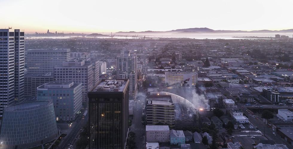 Oakland Apartment Fire.jpg
