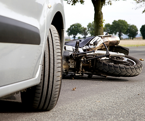 motorcycleaccident.png