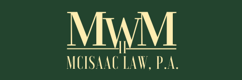McIsaac Law Logo yellow.png