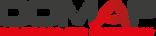 Comap logo.png