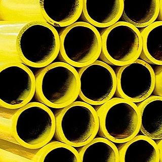 Gasleiding staal gecoat.jpg