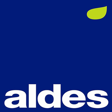 Aldes logo.jpg